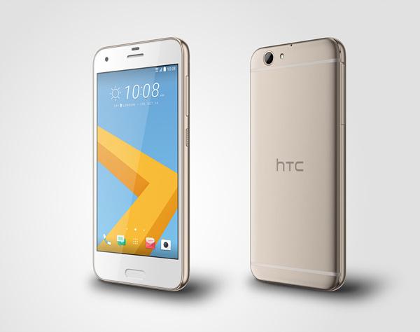 HTC One A9s_10
