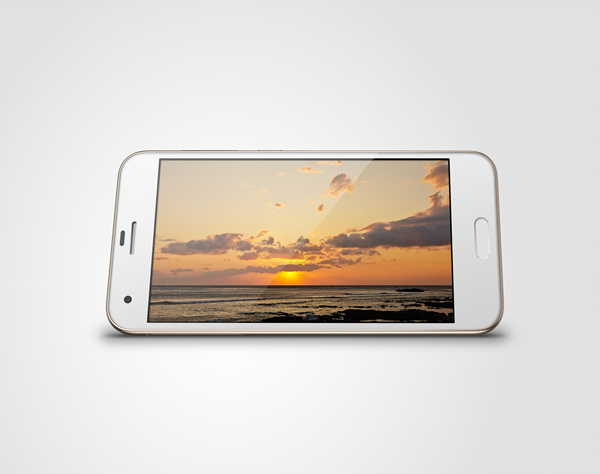 HTC One A9s_7