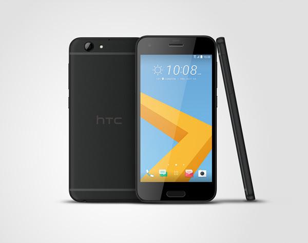HTC One A9s_2