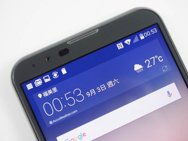 LG X Fast 開箱、評測-65