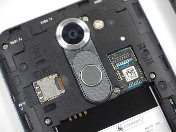 LG X Fast 開箱、評測-39