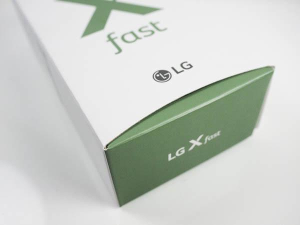 LG X Fast 開箱、評測-5