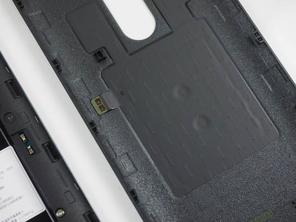 LG X Fast 開箱、評測-41