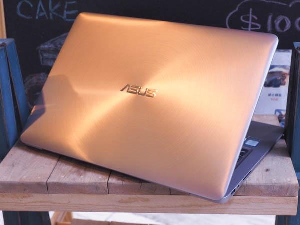 Zenbook UX330U-64