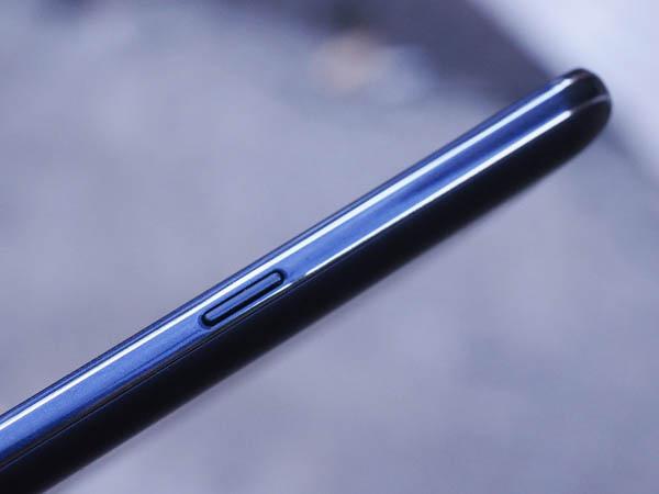 LG X Power 開箱、評測-33