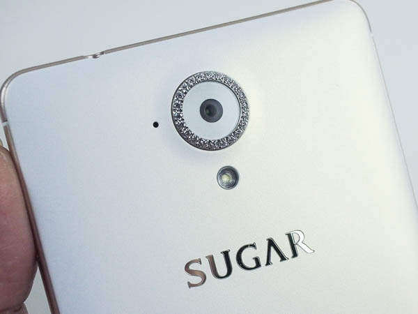 SUGAR C7 開箱、自拍-44