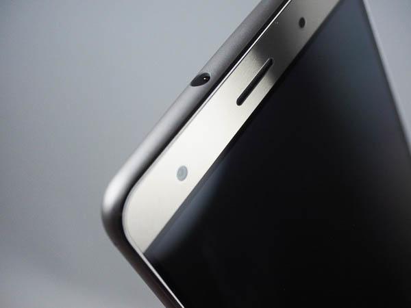 ZenFone 3 Deluxe 開箱、評測、實拍照-47