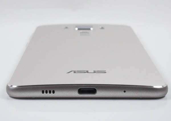 ZenFone 3 Deluxe 開箱、評測、實拍照-37