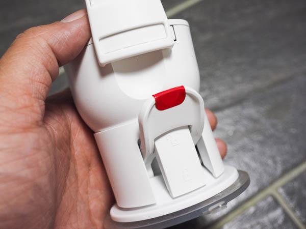 Oral-B Genius 9000 開箱-52