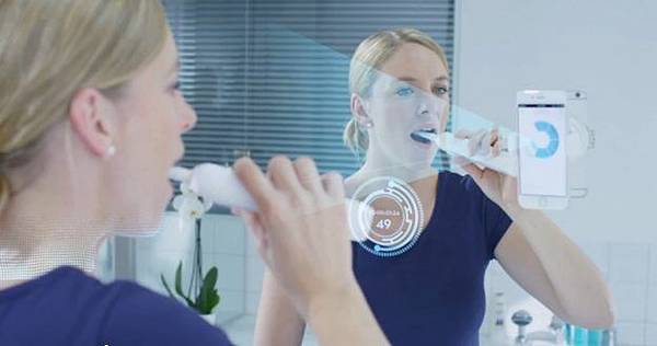 oral-b-toothbrush-technology-1-624x328