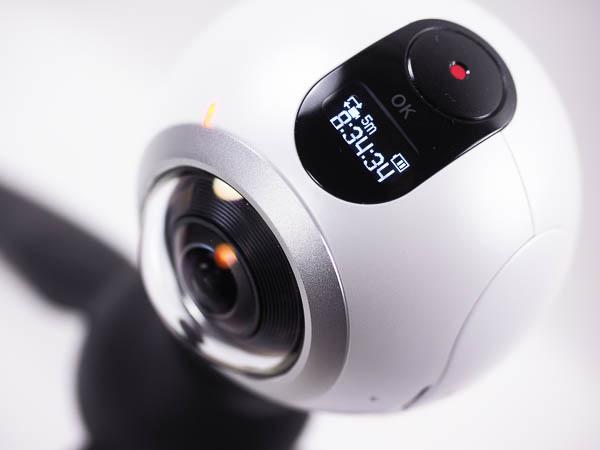 開箱 Gear360 相機-96