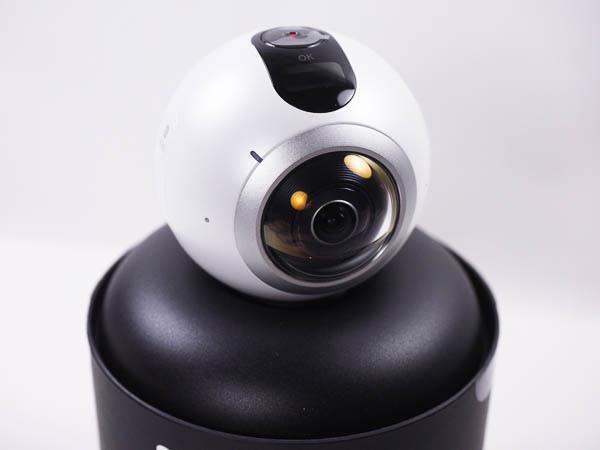 開箱 Gear360 相機-15