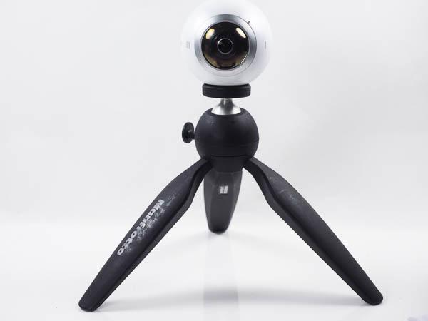 開箱 Gear360 相機-82