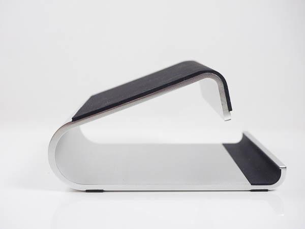 Quaddro 品牌-Apple手錶、手機二合一立座-2