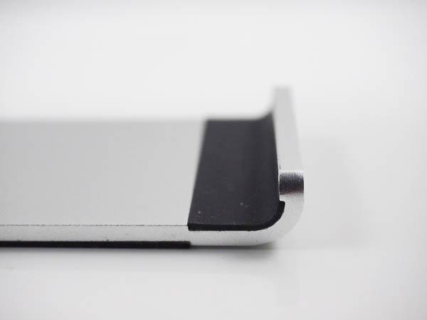 Quaddro 品牌-Apple手錶、手機二合一立座-56