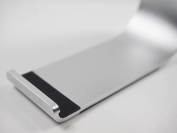 Quaddro 品牌-Apple手錶、手機二合一立座-57
