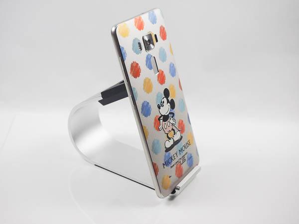 Quaddro 品牌-Apple手錶、手機二合一立座-53