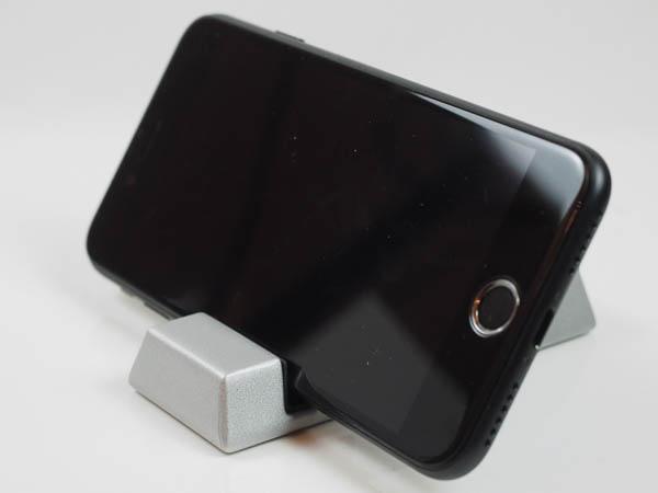 Quaddro 品牌-Apple手錶、手機二合一立座-33