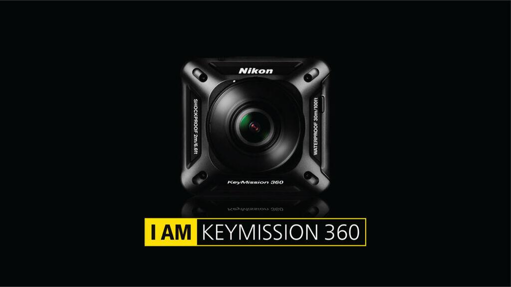 IAMKEYMISSION360 (1)