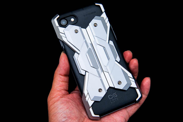 CORESUIT Neo Armor for iPhone 7-77