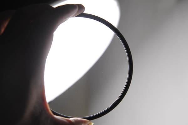 OLYMPUS 7-14 mm F2.8 PRO 專用遮光罩+UV 保護鏡、 STC 105mm CPL 偏光鏡、ND64 減光鏡 -53