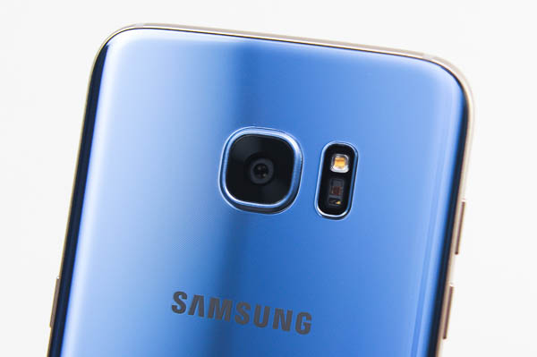 開箱 Galaxy S7 edge 冰湖藍-107