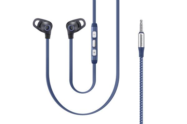 金屬感有線耳機 (1)