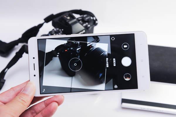 紅米Note4 - 開箱、評測、實拍照-103