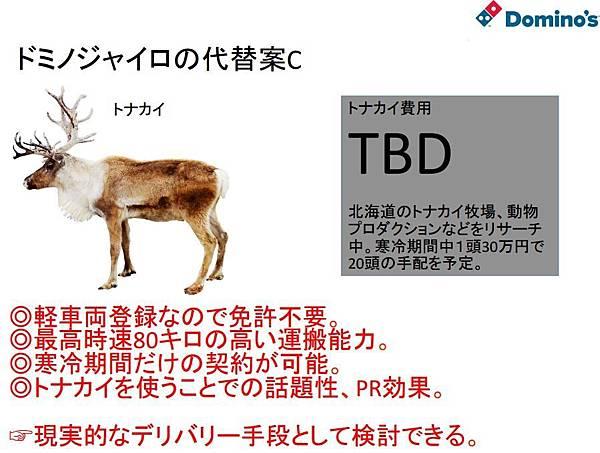 案例BA-紀香01