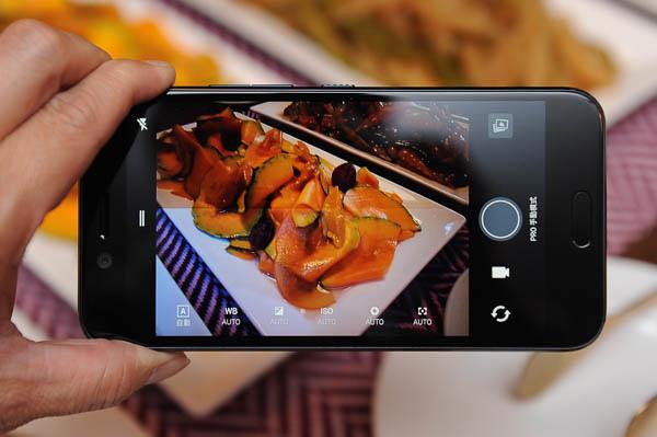 HTC 10 eve 開箱-108