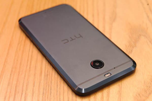 HTC 10 eve 開箱-70
