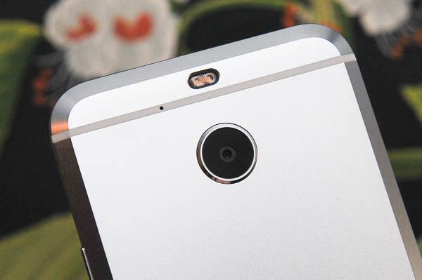 HTC 10 eve 開箱-31