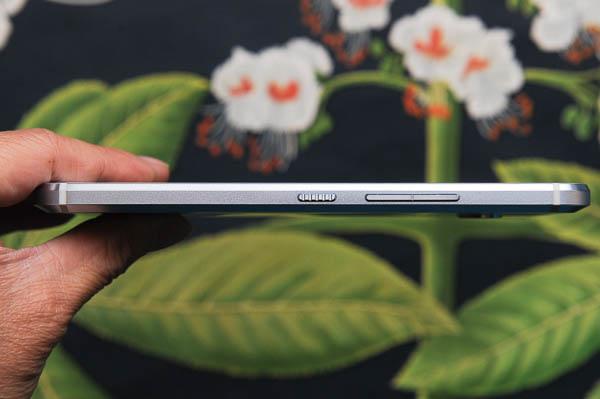 HTC 10 eve 開箱-33