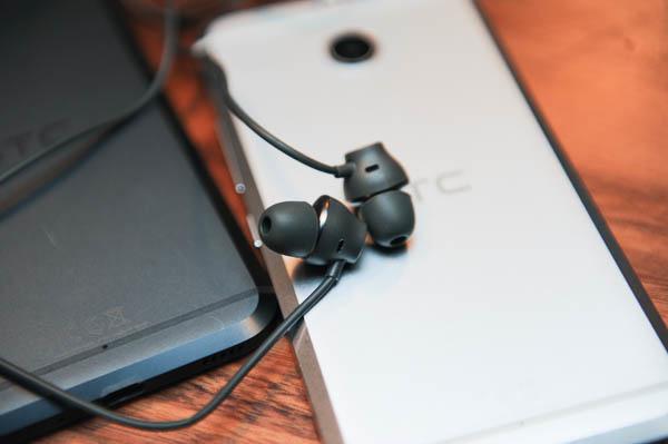 HTC 10 eve 開箱-58