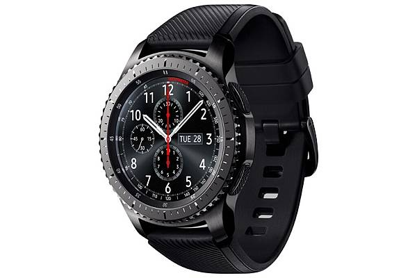 thumbnail_Samsung Gear S3 Frontier冒險家_02