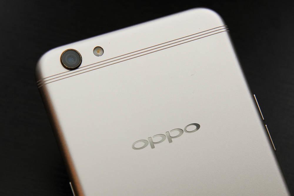 OPPO R9s 開箱-57
