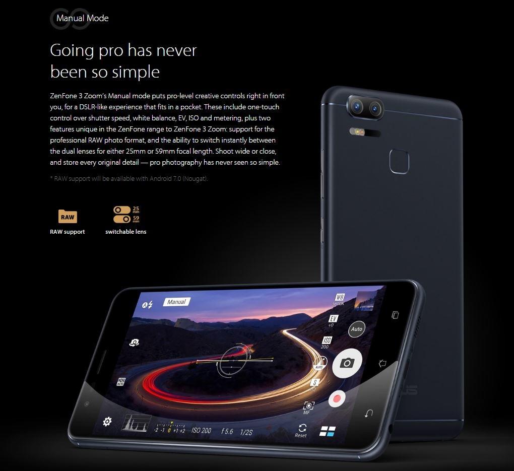Zenfone 3 Zoom-13