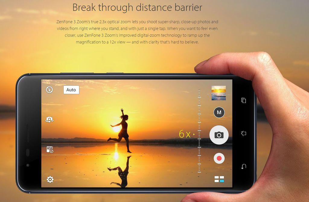 Zenfone 3 Zoom-05