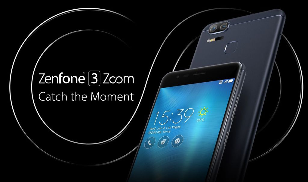 Zenfone 3 Zoom-01