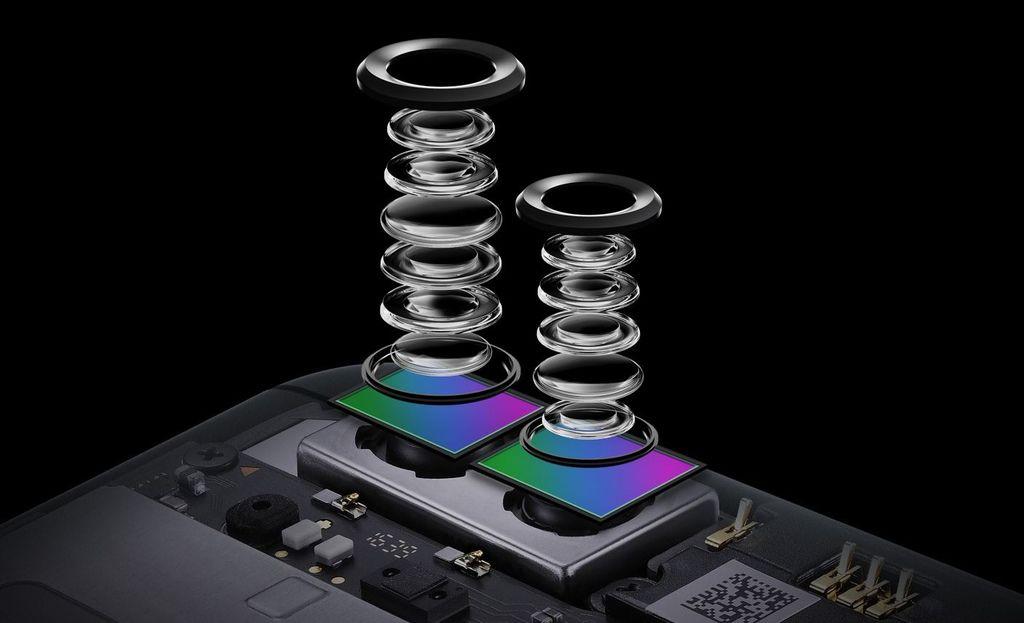 Zenfone 3 Zoom-04