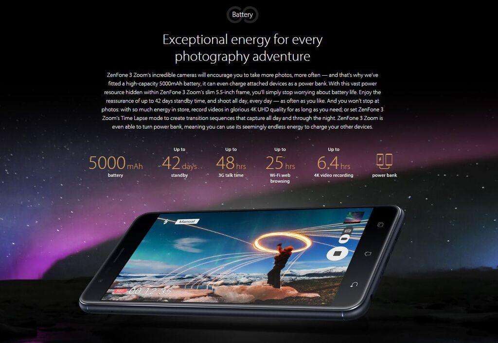 Zenfone 3 Zoom-14