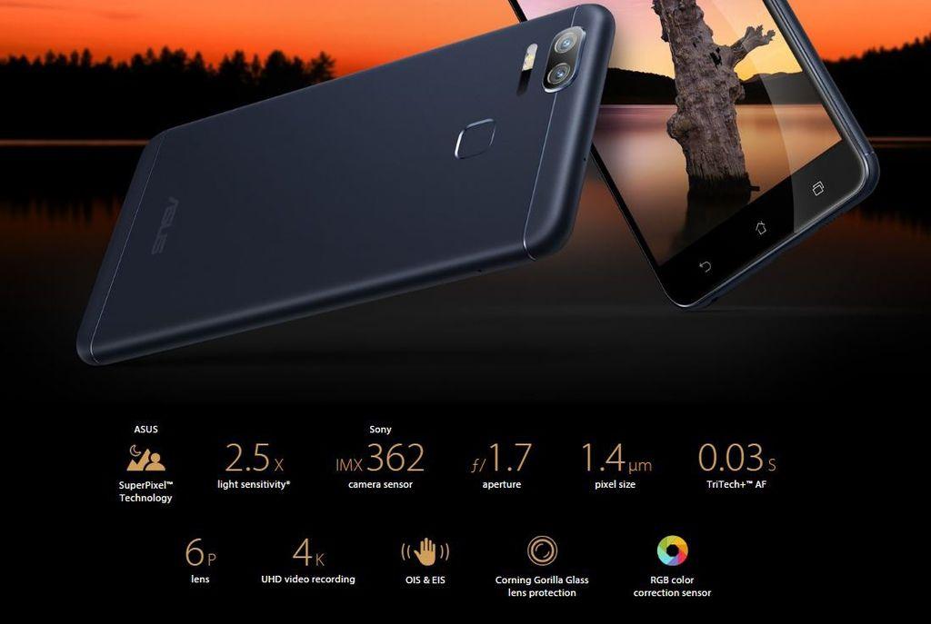 Zenfone 3 Zoom-06