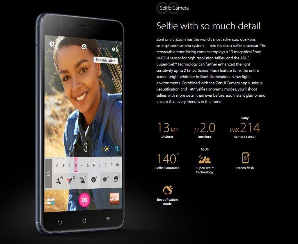 Zenfone 3 Zoom-12