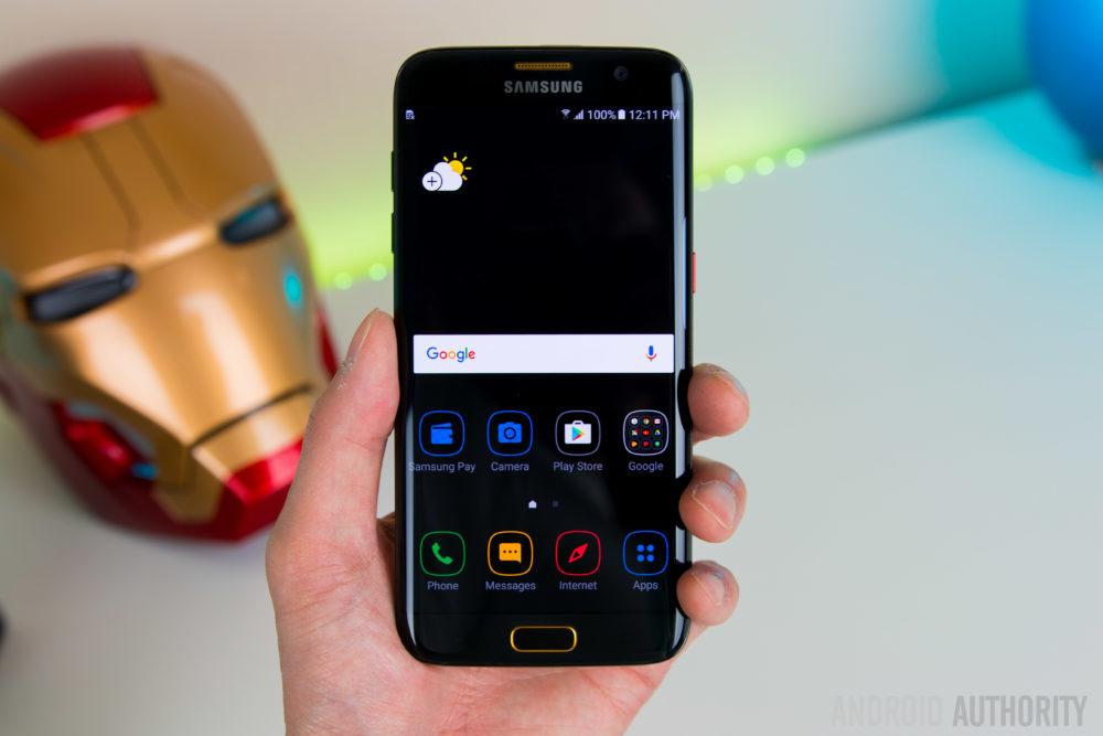 Samsung-Galaxy-S7-Edge-Olympic-Edition-17-1000x667
