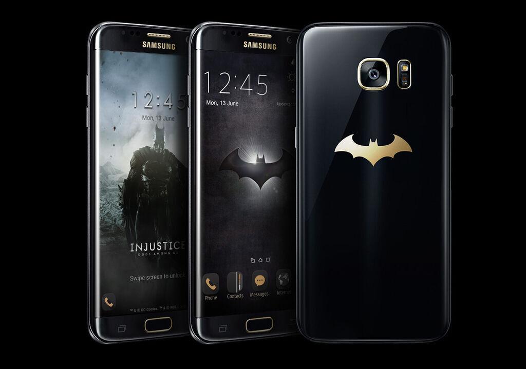 galaxy-s7-edge-batman