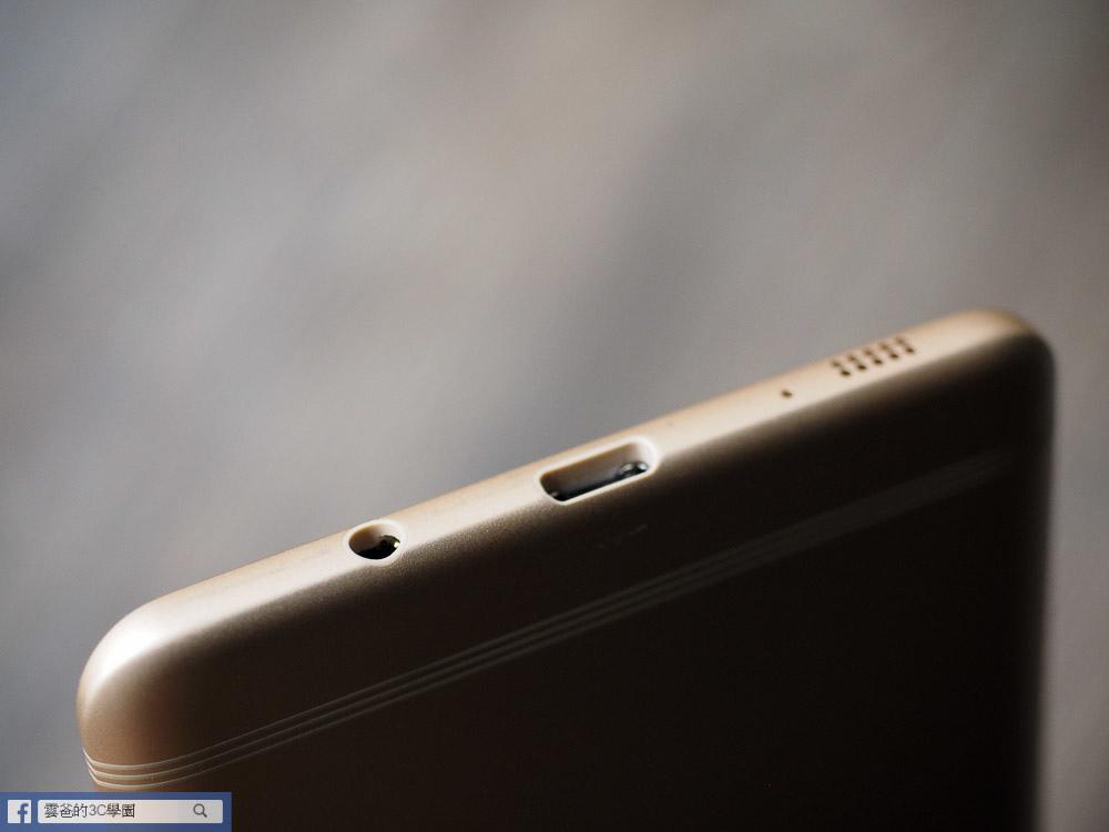 手遊專用! 6G Ram、超長續航力 - Samsung C9 Pro 開箱、評測、遊戲實測-54