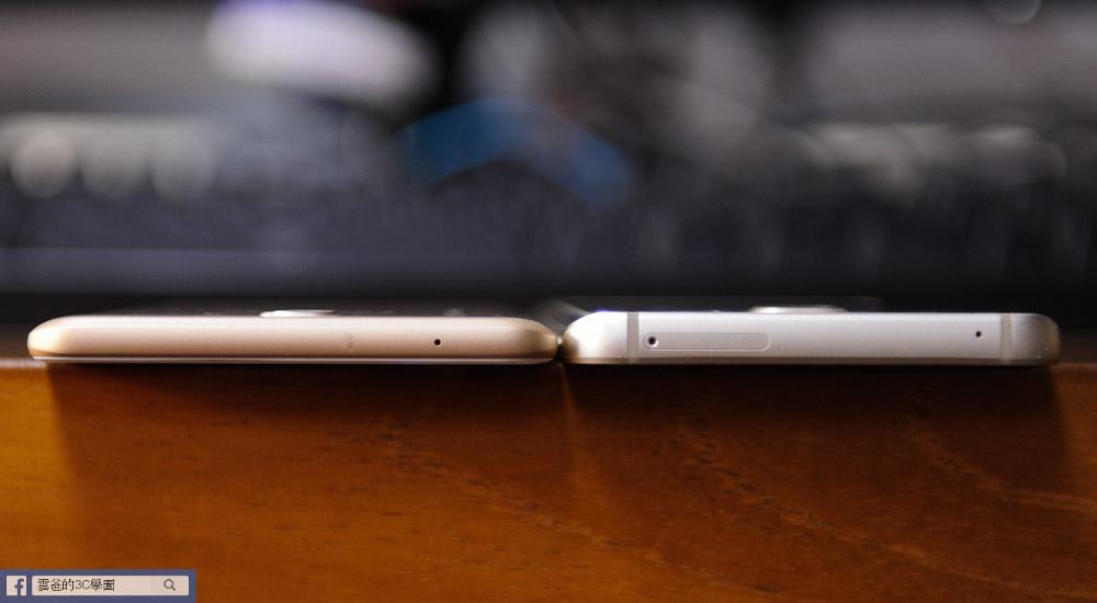手遊專用! 6G Ram、超長續航力 - Samsung C9 Pro 開箱、評測、遊戲實測-153