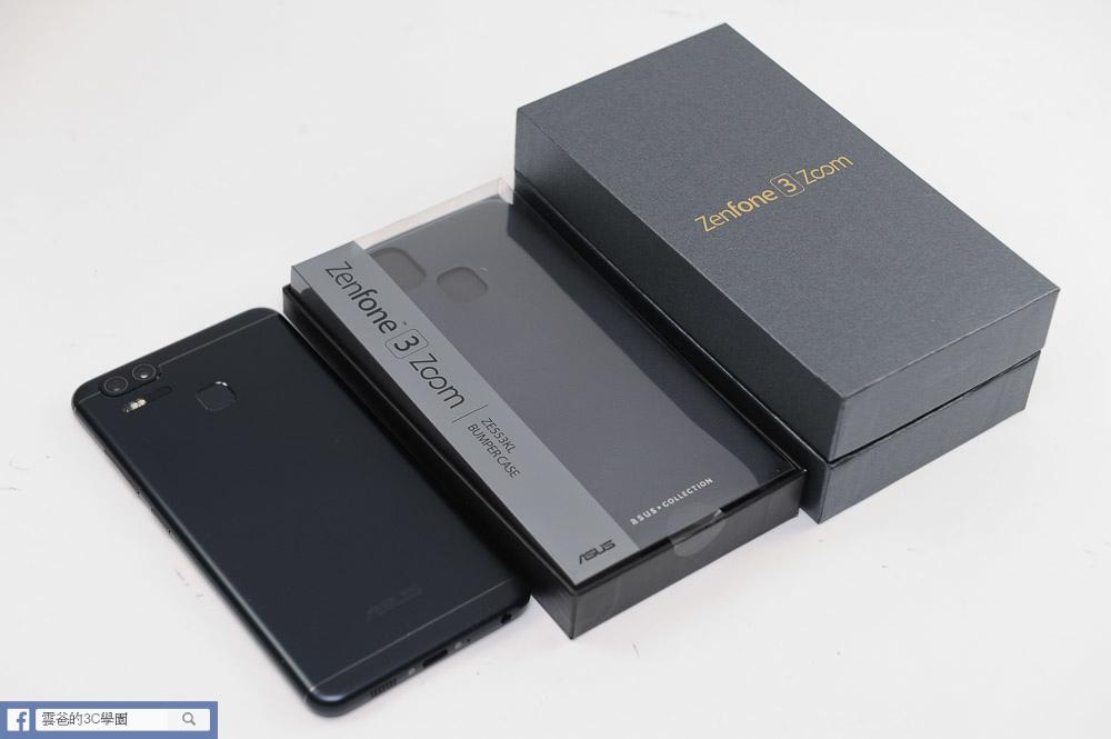 ZenFone 3 Zoom 原廠-200