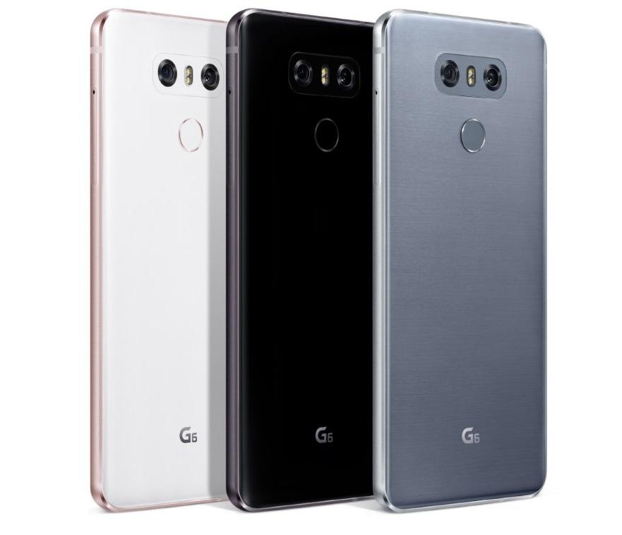 thumbnail_LG G6 03