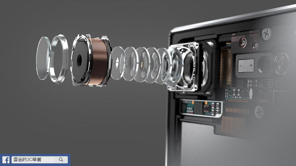 02_Xperia_XZ_Premium_CameraComponents_LowRes